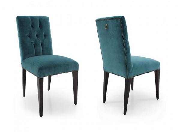 arianna chair 0324S seven sedie