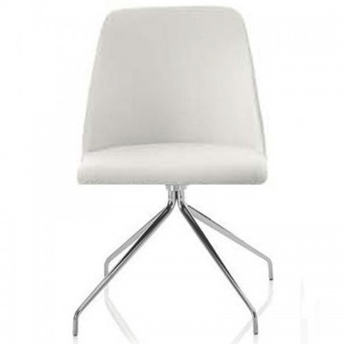 Margot Chair Swivel 4 Legs, Bontempi Chairs