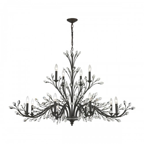 Modern Chandeliers ELK lighting,Brooklyn,New York Furniture by ABD, Accentuations Brand