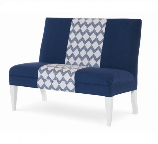 Century Furniture Chairs Online