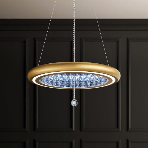 Schonbek  Pendant Lights Brooklyn,New York- Accentuations Brand