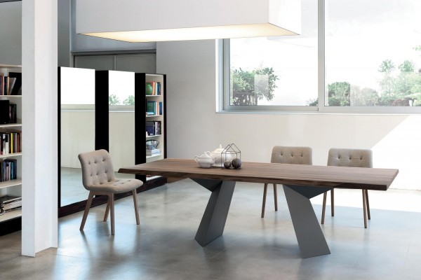 fiandre table bontempi