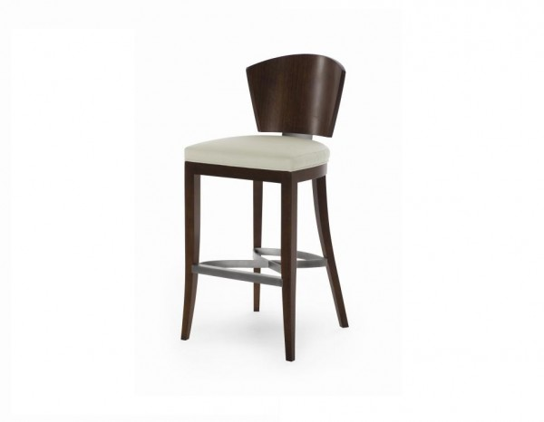 Century Furniture Slipstream Cheap Bar Stools for Sale Brooklyn, New York