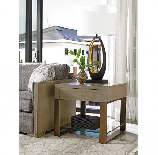 Lexington End Tables for Sale Cheap