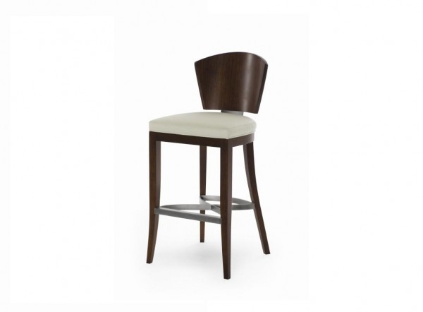 Century Furniture Slipstream Cheap Bar Stool2 Online Brooklyn, New York