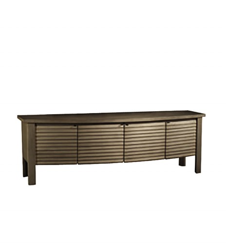xington Media Console Table Online Brooklyn, New York