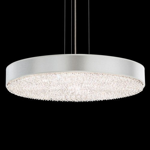 Schonbek  Pendant Lighting Brooklyn,New York- Accentuations Brand