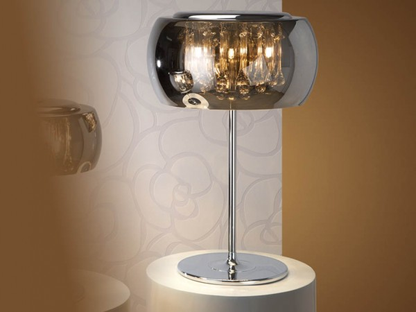 Schuller Argos Table Lamp O16o195 Table Lamps for Sale Brooklyn,New York- Accentuations Brand