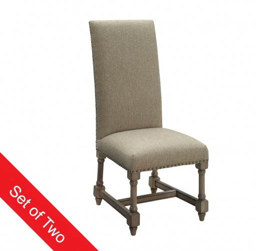 43331 coast to coast dining chair