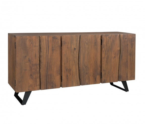 79715 coast to coast sideboard