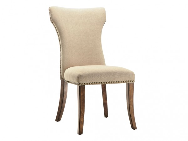 Stein World Abilene 47812 Tufted Dining Chairs for Sale  Brooklyn, New York - Accentuations Brand