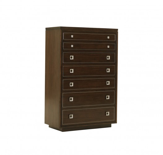 Macarthur Braden Chest, Lexington Modern Chest Of Drawers Furniture