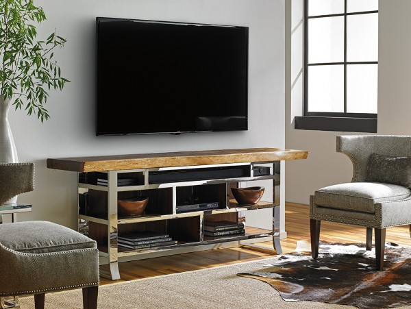 Lexington Home Brands T.V. Console Brooklyn, New York