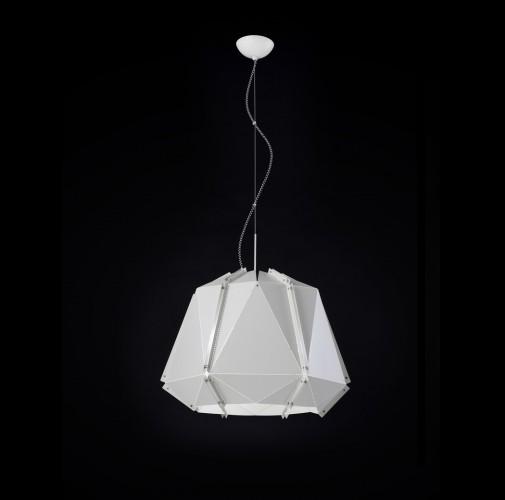 Schuller Kira Pendant Lighting Brooklyn,New York - Accentuations Brand