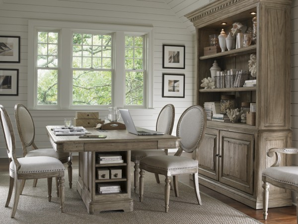 Lexington Home Brands Table Brooklyn, New York