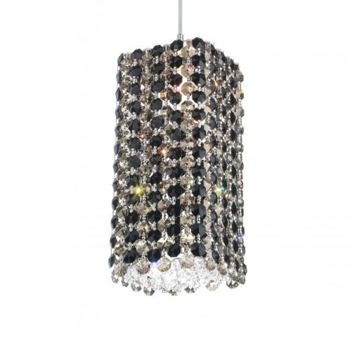 Schonbek Refrax Re0509 Pendant Lights Brooklyn,New York by Accentuations Brand
