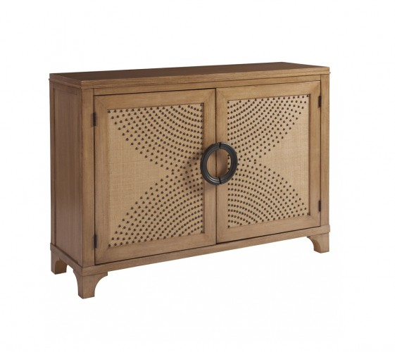 Lido Isle Hall Chest, Lexington Home Brands Wooden Chest Of Drawers For Sale Brooklyn, New York - Furniture by ABD