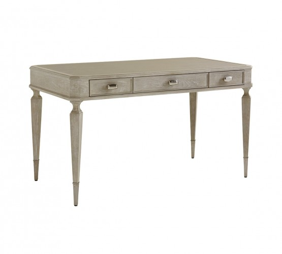 Greystone Chloe Writing Desk, Lexington Home Brands Desk