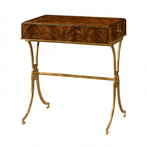 5005 674 Adagio Accent Table theodore alexander