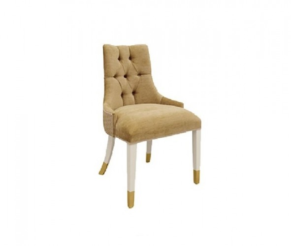 Deco Side Chair, Cavio Casa Side Chair