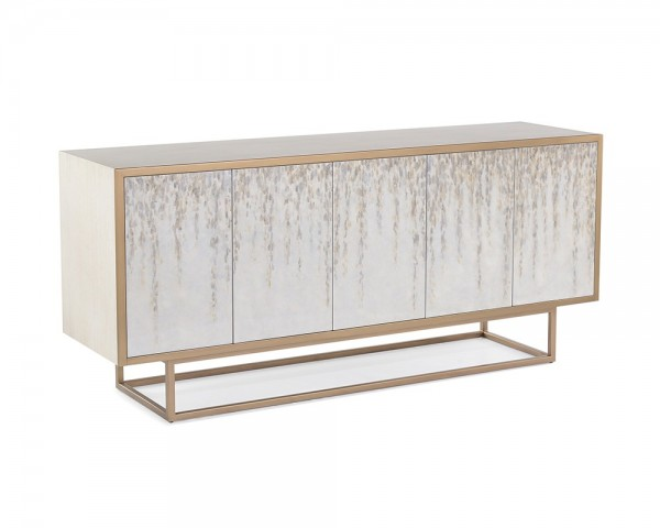 Ide Hill Sideboard,  John Richard Sideboard