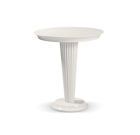 Deco Little circle table, Cavio Casa circle table