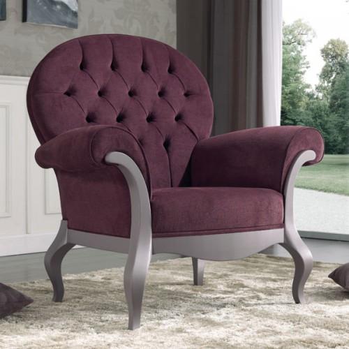 9180P seven sedie chair sophia