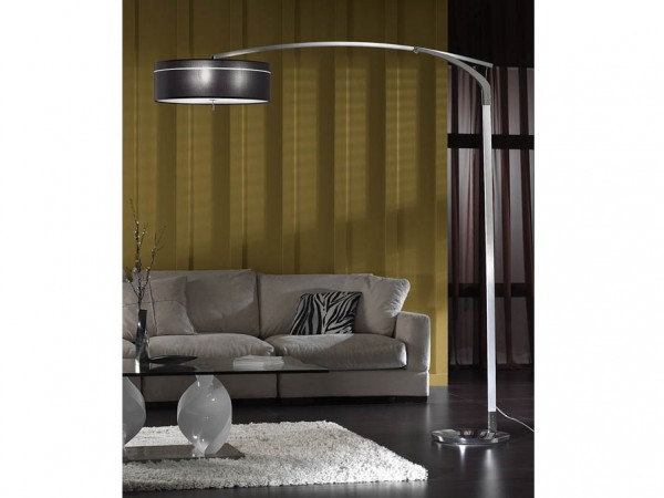 Schuller Ibis Floor Lamp Modern Table Lamps for Sale, Brooklyn, New York- Accentuations Brand