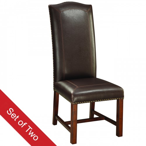 46235 coast to coast Dining Chair Set