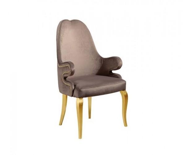 Verona Arm Chair, Cavio Casa Arm Chair Brooklyn, New York - Furniture by ABD