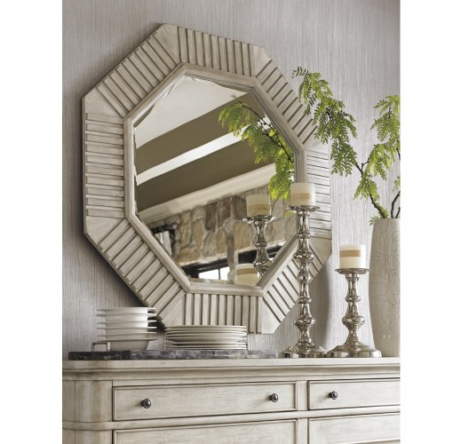 Lexington Cheap Decorative Mirrors for Living Room