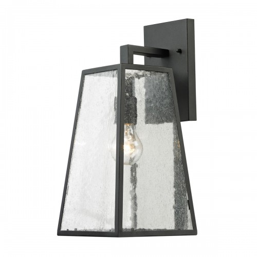 ELK Lighting Meditterano 450911 Modern Outdoor Lighting Brooklyn,New York - Accentuations Brand