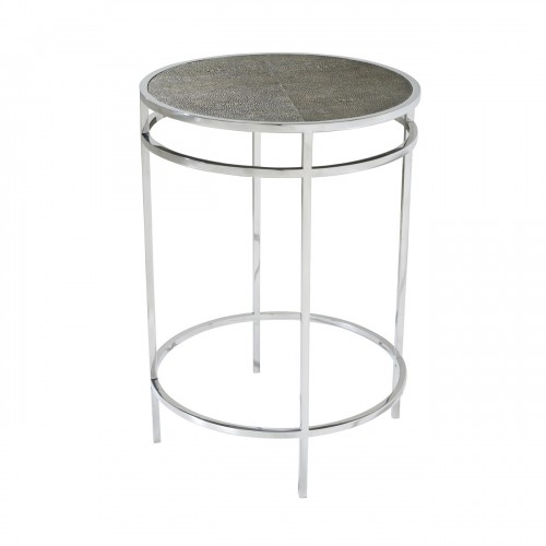 Eclectics Ecce Accent Table 5029-058 theodore alexander