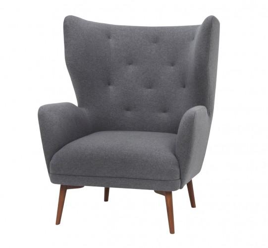 Klara Occasional Chair, Nuevo Living Chairs