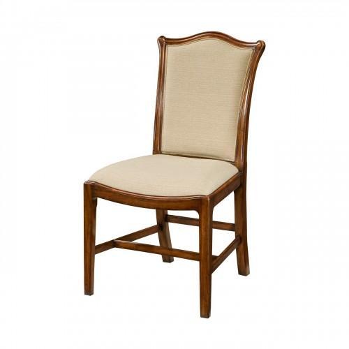 st martin's lane chair theodore alexander