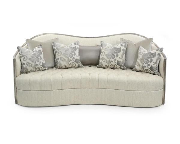 Milano Sofa, John Richard Sofa, Brooklyn, New York, Furniture by ABD