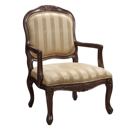 94028 coast to coast accent chair