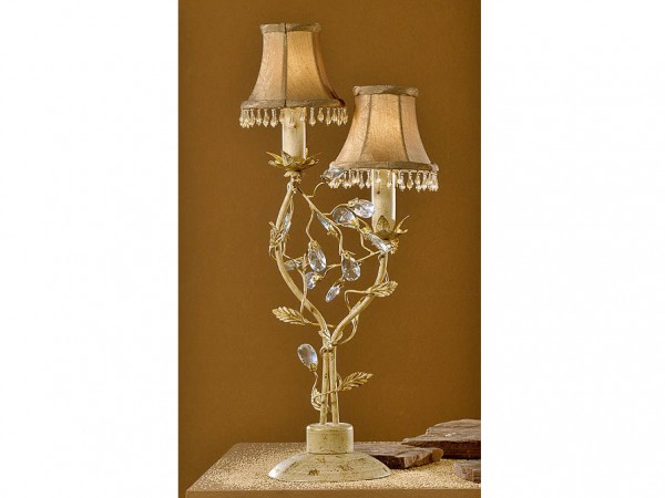 Schuller Verdi Table Lamp Modern Table Lamps for Sale Brooklyn,New York - Accentuations Brand