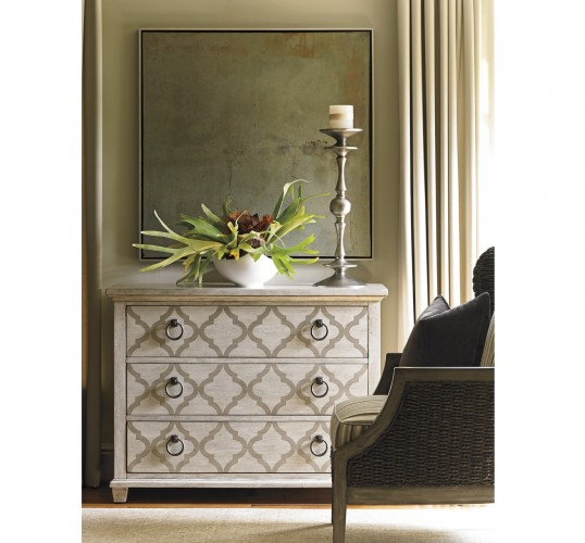 Lexington Traditional Chest Of Drawers Furniture Brooklyn, New York