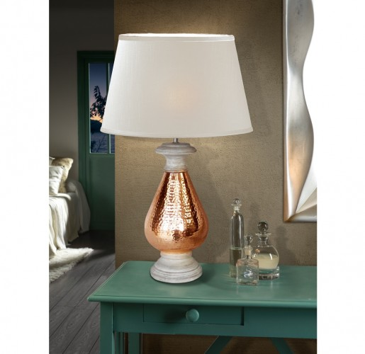 Schuller Ishara Table Lamp Modern Table Lamps for Sale Brooklyn, New York - Accentuations Brand