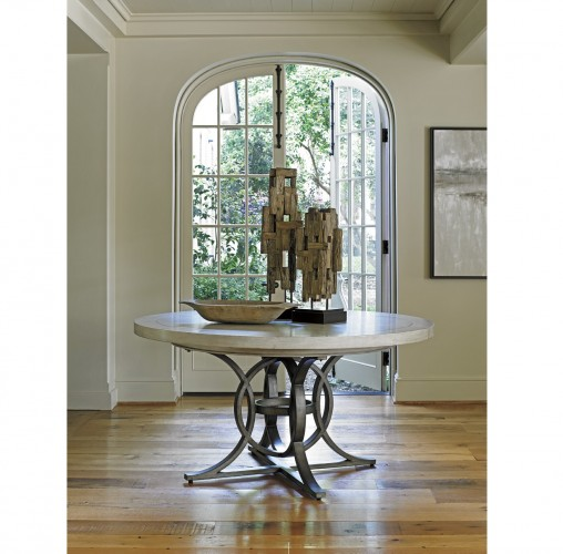 Lexington Classic Dining Tables for Sale Brooklyn, New York
