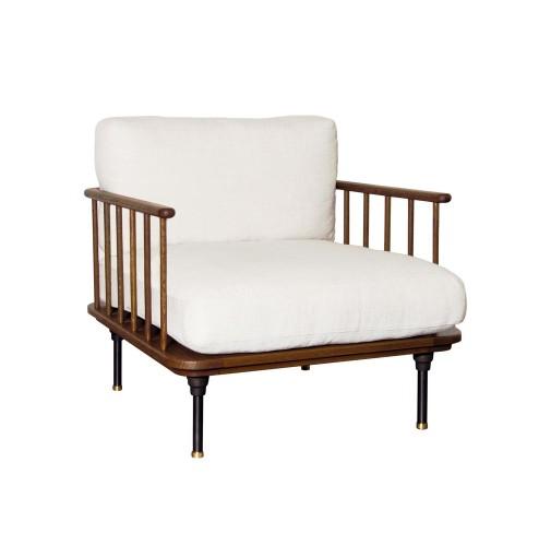Nuevo Distrikt Occasional Chair, Nuevo Living Chairs