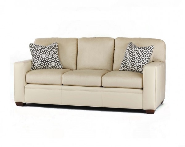 ESN190-1 - Elton Large Sofa, Century Furniture Sofa Online Brooklyn, New York - Furniture by ABD