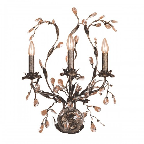 ELK Lighting Chandeliers for Sale, Accentuations Brand, Furniture by ABD