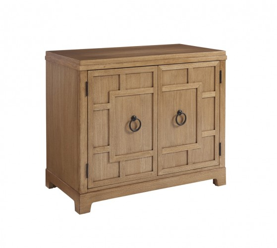 Collins Bachelor Chest, Lexington Traditional Chest Of Drawers Furniture, Brooklyn, New York, Furniture By ABD