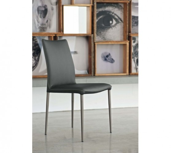 Nata Chair, Bontempi CASA Dining Chairs Brooklyn, New York