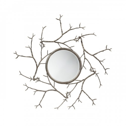 3121 032 Secret Grove Mirror Theodore Alexander