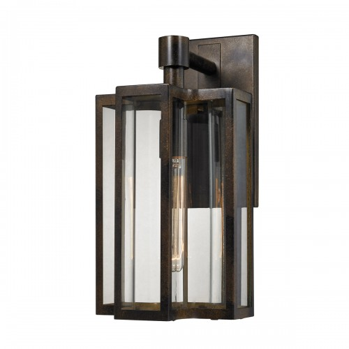 ELK Lighting, Outdoor Light Fixtures, Brooklyn, Accentuations Brand, Furniture by ABD