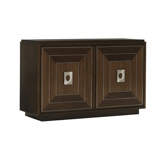 Macarthur Carmen Hall Chest, Modern Chest Of Drawers Furniture