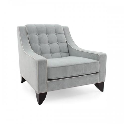 9790P seven sedie chair giunone